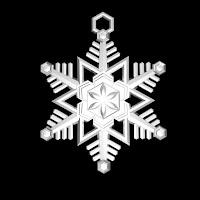 SnowyCrystal_02