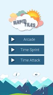 Rapid Tiles_2