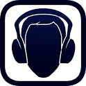 Bass - Dance Song Constructor icon