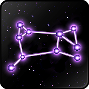 The Night Sky APK