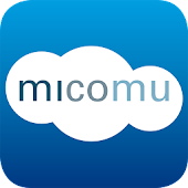 MICOMU: Free connected