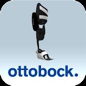 C-Brace - Ottobock AR