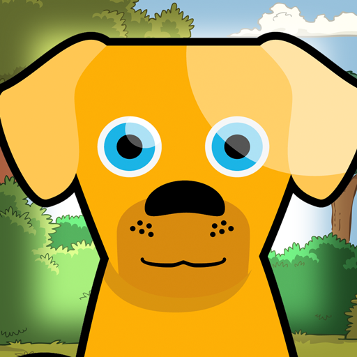 Tap the dogs HD Pro