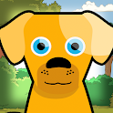 Tap the dogs HD Pro icon