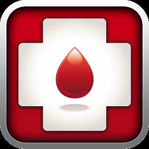 Diabetes Plus 醫療 App LOGO-硬是要APP