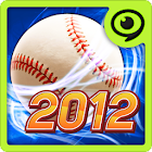Baseball Superstars 2012 icon