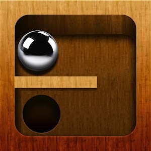 Top Labyrinth – FREE MAZE for PC and MAC