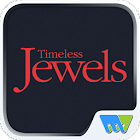 Timeless Jewels icon