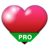 Romantic Love Ringtones Pro