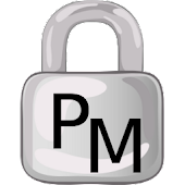 PasswordManager