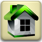 HouseMaintenanceSchedulelTrial icon