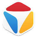 Trombl Antivirus icon