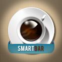 Smart Bar logo