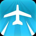 Havaalanı icon