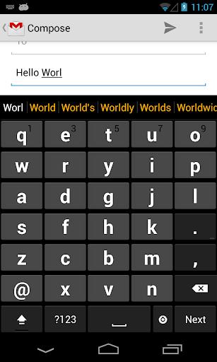 ppjoy|虛擬手把及ppjoy083 ppjoy keyboard 76筆1|2頁-APP點子