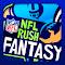NFLRUSH Fantasy Football 2.9.3 Apk