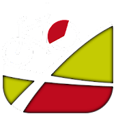 Besançon Bikes