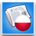 Polska News icon