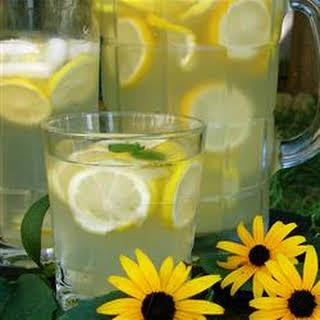 Party Lemonade.