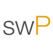 swaPay
