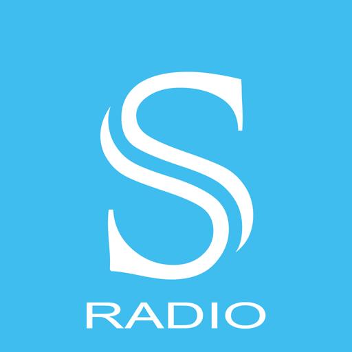 Smart Radio - free LOGO-APP點子