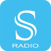 Smart Radio - free
