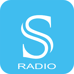 Smart Radio - free 媒體與影片 App LOGO-硬是要APP
