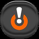 SKLIT creatividad 3.0 icon