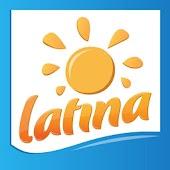 Radio Latina Luxembourg