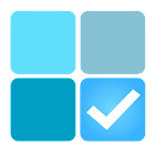 To-Do Lists for Google Tasks icon