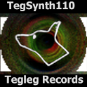 TegSynth110 icon