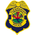 Clearwater PD Tips icon