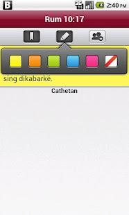 玩書籍App|Kitab Suci.is免費|APP試玩