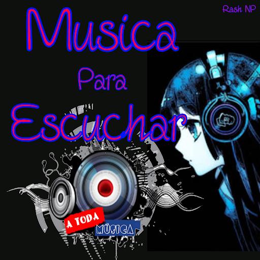 【免費音樂App】Musica Para Escuchar-APP點子