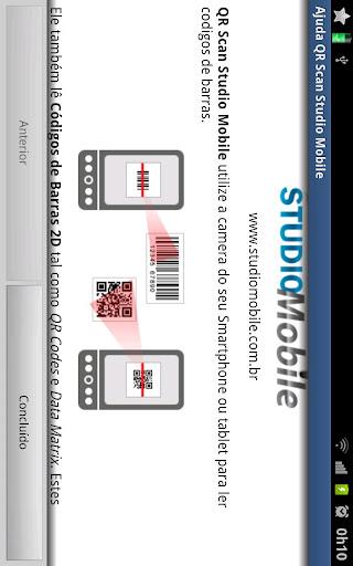 免費下載工具APP|QR掃描工作室移動 app開箱文|APP開箱王