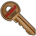 ViperOne (m7) Pro Key (Bronze) icon