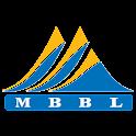 Manaslu Mobile Banking icon