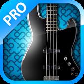 Best Bass Guitar PRO