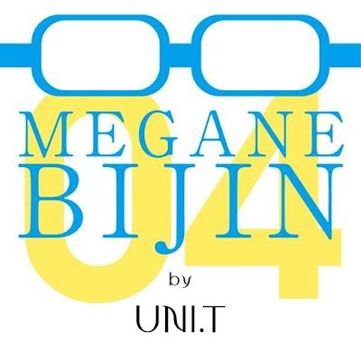 Megane Bijin by UNI.T 04