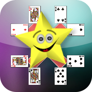 Golden spider solitaire free download