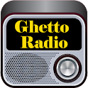 Ghetto Radio icon