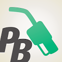 PB Widgets - Beta icon