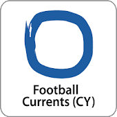 Football Currents (CY)