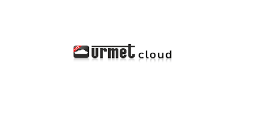 Urmet Cloud Lite on Windows PC Download Free - 2 6 6 - com urmet