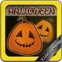 FlashMob ~ Halloween Trick ~ icon