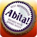 Abita App logo