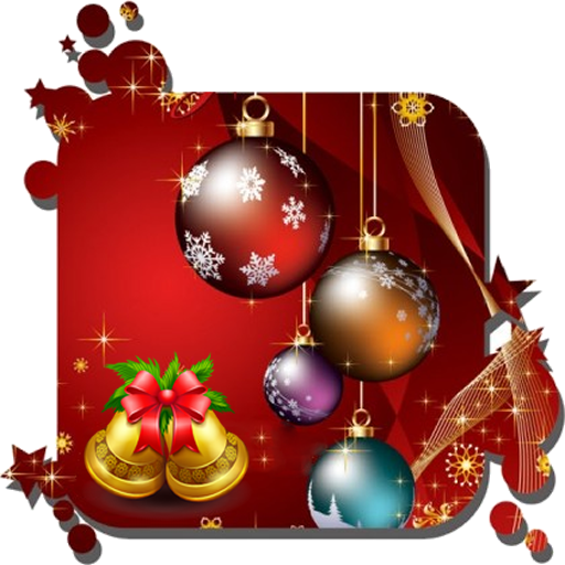 Christmas songs for sleeping file APK for Gaming PC/PS3/PS4 Smart TV