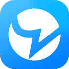 Blued - Gay Chat & Social icon