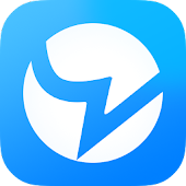 Blued - Gay Chat & Dating