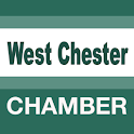 Greater West Chester Chamber logo